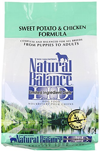 natural-balance-dog-food-lid-sweet-potato-chicken