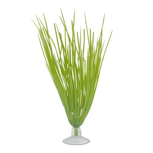 Hag Marina Plant Hairgrass Marina Betta Kit Plastic Plant Hairgrass
