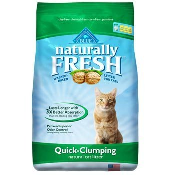 naturally-fresh-cat-litter-quick-clumping