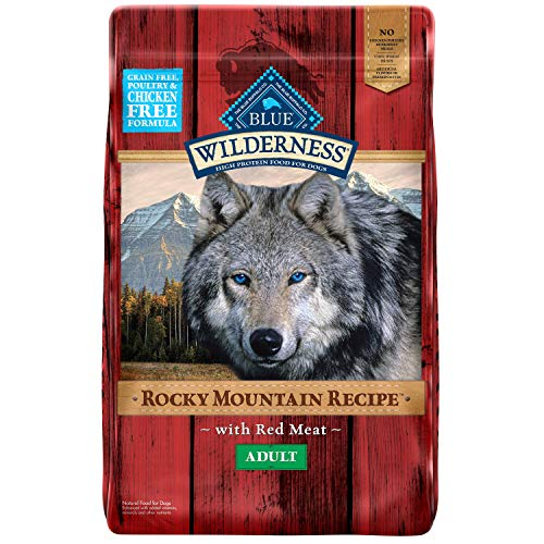 blue-buffalo-dog-food-adult-rocky-mountain-red-meat
