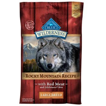blue-buffalo-dog-food-adult-large-breed-red-meat