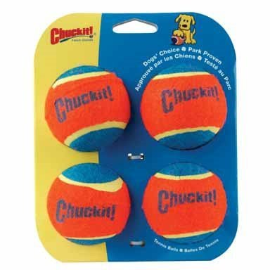 chuck-it-fetch-balls