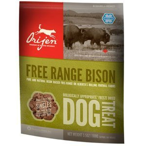 orijen-dog-treat-freeze-dried-kentucky-bison