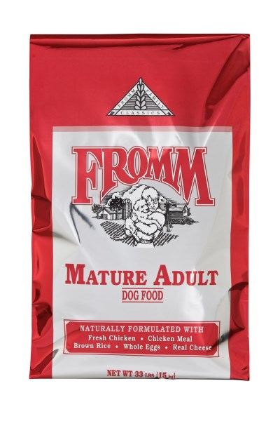 fromm-dog-food-classic-mature