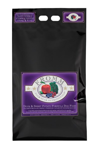 fromm-dog-food-four-star-duck-a-la-veg
