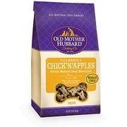 Omh Biscuit Chick'n Mini 20oz Biscuits Chk'n'appl Mini 20 Oz *omh Biscuit Chick'n Mini 20oz