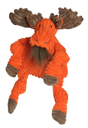 huggle-hounds-plush-corduroy-durable-knotties-moose