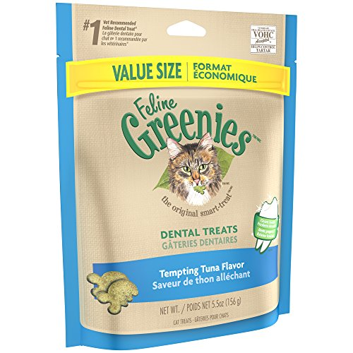 greenies-cat-treats-tuna