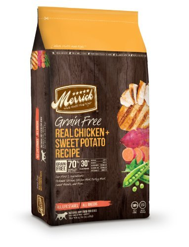 merrick-dog-food-grain-free-chicken-sweet-potato