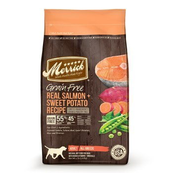 merrick-dog-food-grain-free-salmon-sweet-potato