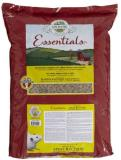 Su Oxbow Adult Rat 20lb Oxbow Animal Health Essentials Regal Adult Rat Food 20 Pound