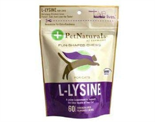 pet-naturals-feline-supplement