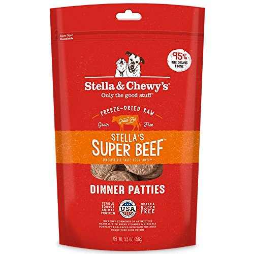 stella-chewy-freeze-dried-stella-beef-dog-6-oz