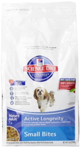 science-diet-dog-food-mature-adult-7-small-bite