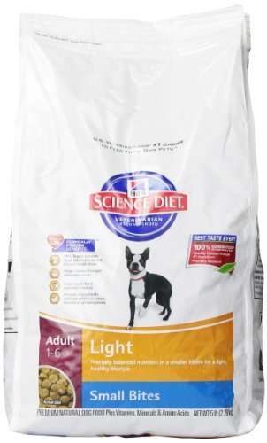 science-diet-dog-food-adult-light-small-bites