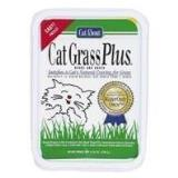 Redi Cat Grass Plus Tub 150g Gimborn Gimpet Cat Grass 5.25 Oz