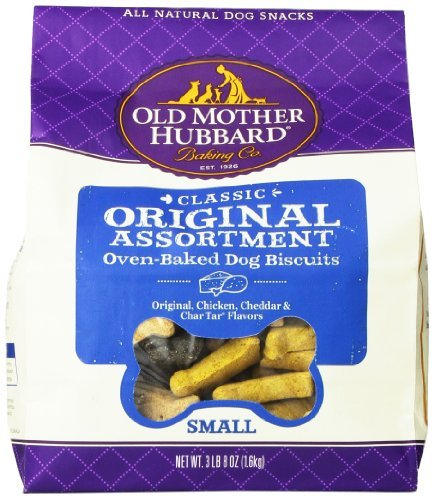 old-mother-hubbard-dog-treats-old-fashioned-orginal-assortment-small