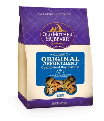 old-mother-hubbard-dog-treats-old-fashioned-original-assortment-mini