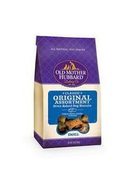 old-mother-hubbard-old-fashioned-small-assort-20-oz