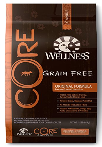 wellness-core-original-dog-12-lbs