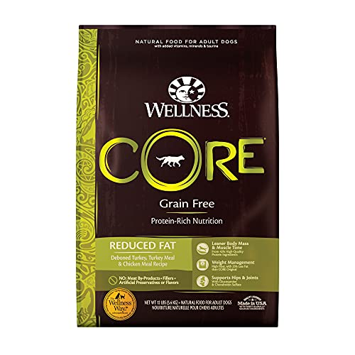 wellness-dog-food-core-reduced-fat