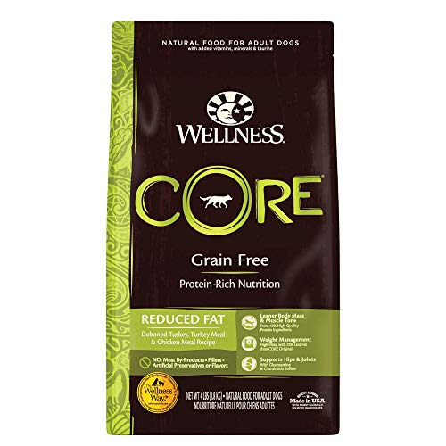 wellness-core-reduced-fat-dog-4-lbs