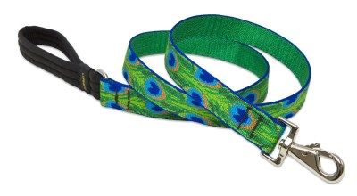 lupine-leash-tail-feathers-1-wide