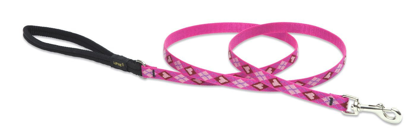 lupine-leash-puppy-love-1-2-wide