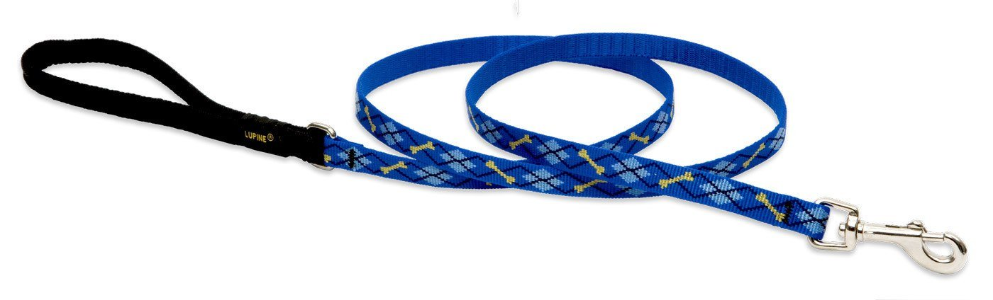 lupine-lead-dapper-dog-1-2-wide