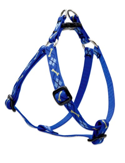 lupine-step-in-harness-dapper-dog-1-2-wide