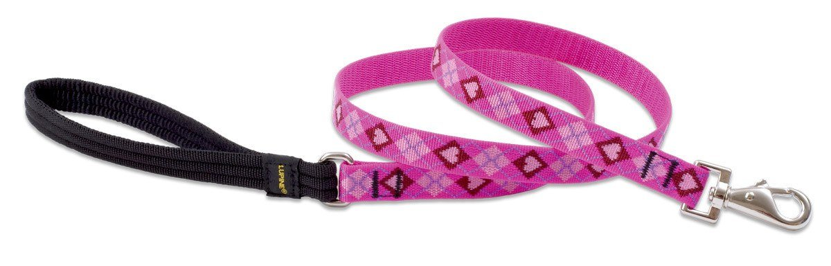 lupine-leash-puppy-love-3-4-wide