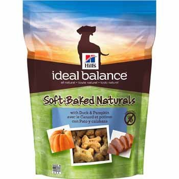 science-diet-dog-treats-grain-free-soft-baked-duck-pumpkin