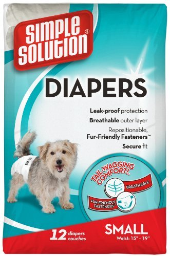 simple-solution-disposable-diaper