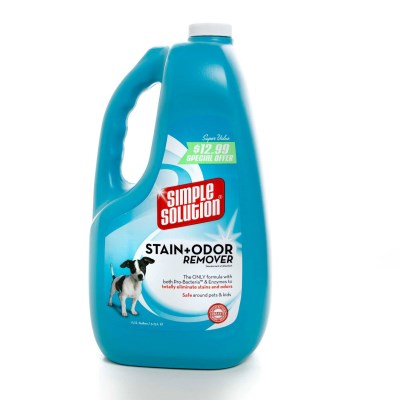 simple-solution-stain-and-odor-remover