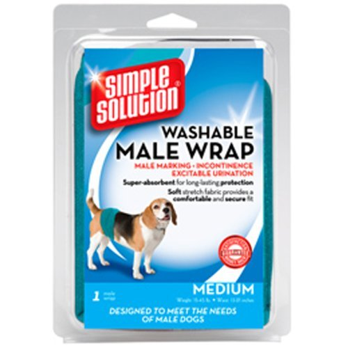 simple-solution-washable-male-wrap