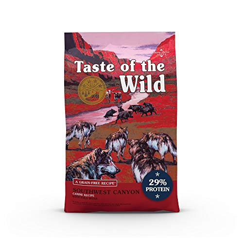 taste-of-the-wild-canine-sw-canyon-5-lbs