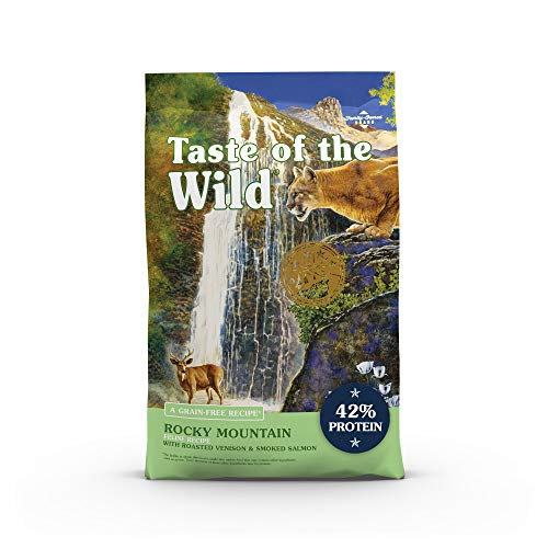 taste-of-the-wild-cat-food-rocky-mountain-with-venison-salmon