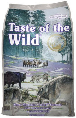 taste-of-the-wild-dog-food-sierra-mountain-with-roasted-lamb