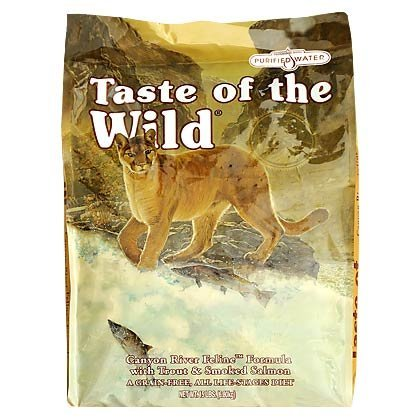 taste-of-the-wild-cat-food-canyon-river-with-trout-smoked-salmon