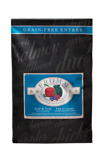 fromm-dog-food-four-star-surf-turf