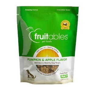 fruitables-dog-treat-pumpkin-apple