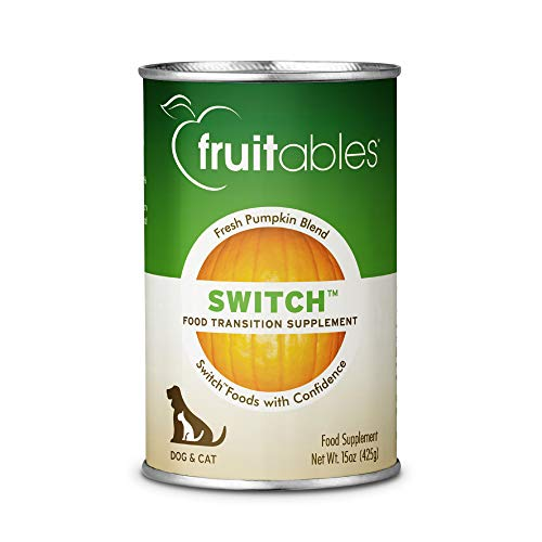 fruitables-switch-supplement-15-oz