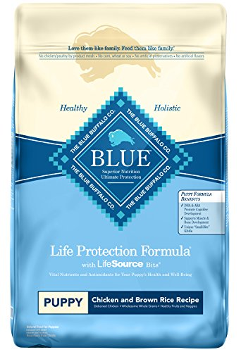 blue-buffalo-dog-food-puppy-chicken-brown-rice