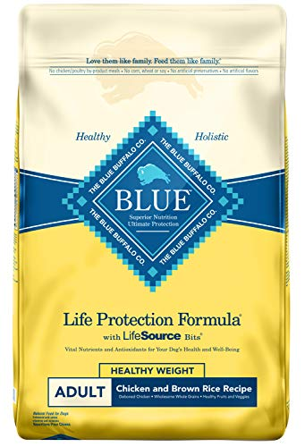 blue-buffalo-dog-food-adult-healthy-weight-chkn-br-rice