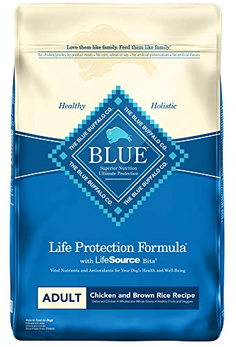blue-buffalo-dog-food-adult-chicken-brown-rice