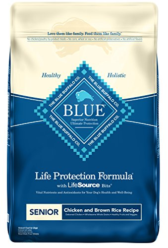 blue-buffalo-dog-food-senior-chicken-rice