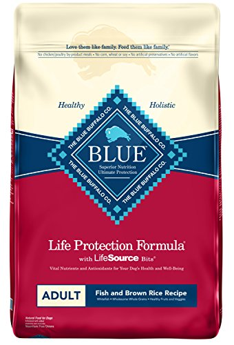 blue-buffalo-dog-food-adult-fish-brown-rice