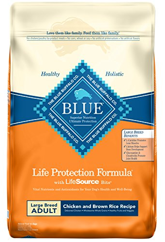 blue-buffalo-dog-food-adult-large-breed-chkn-brown-rice