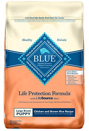 blue-buffalo-dog-food-puppy-large-breed-chicken-brown-rice