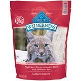 blue-buffalo-cat-food-wilderness-salmon